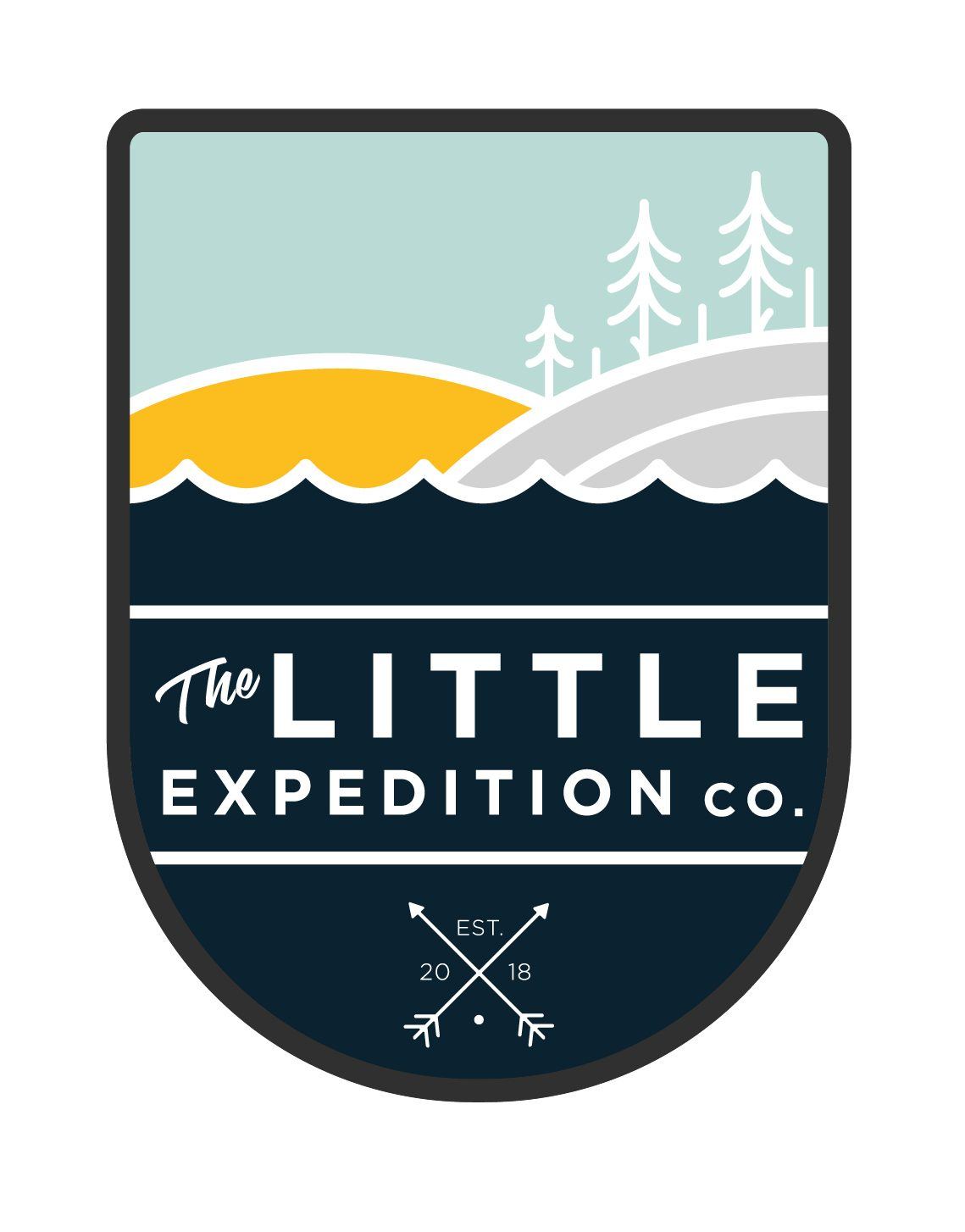 The Little Expedition Company
